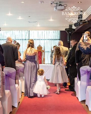 Neil_&_June_Hallmark_Hotel_Warrington_Wedding_Blog 00156