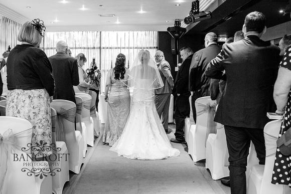 Neil_&_June_Hallmark_Hotel_Warrington_Wedding_Blog 00169