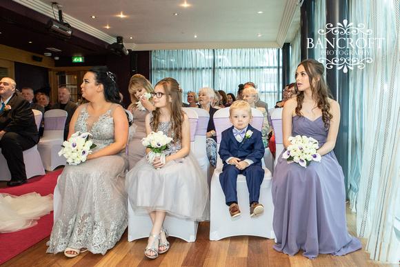 Neil_&_June_Hallmark_Hotel_Warrington_Wedding_Blog 00175