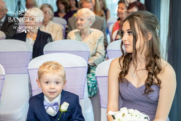 Neil_&_June_Hallmark_Hotel_Warrington_Wedding_Blog 00209
