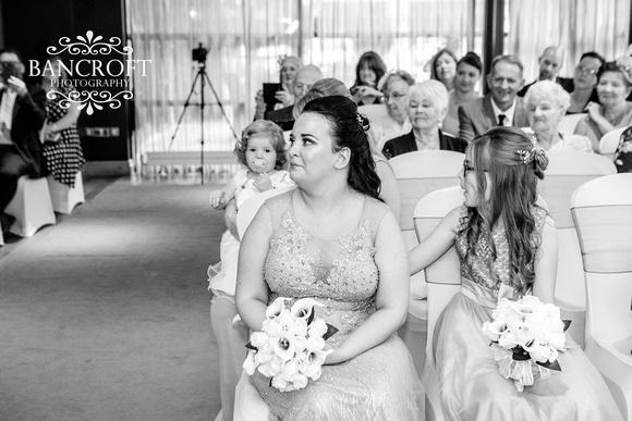 Neil_&_June_Hallmark_Hotel_Warrington_Wedding_Blog 00214