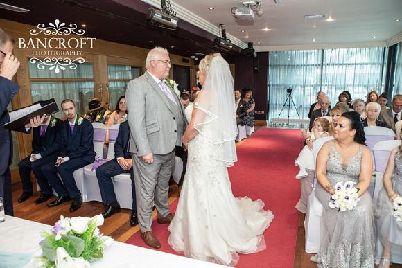Neil_&_June_Hallmark_Hotel_Warrington_Wedding_Blog 00224