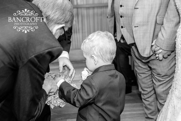 Neil_&_June_Hallmark_Hotel_Warrington_Wedding_Blog 00231