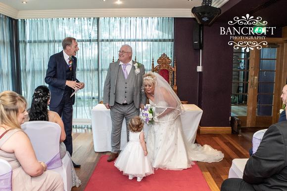Neil_&_June_Hallmark_Hotel_Warrington_Wedding_Blog 00273