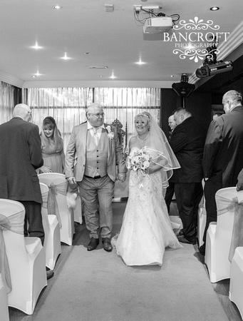 Neil_&_June_Hallmark_Hotel_Warrington_Wedding_Blog 00281