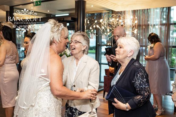 Neil_&_June_Hallmark_Hotel_Warrington_Wedding_Blog 00304