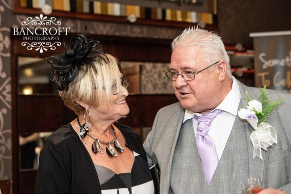 Neil_&_June_Hallmark_Hotel_Warrington_Wedding_Blog 00321
