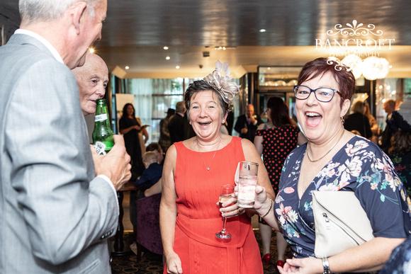 Neil_&_June_Hallmark_Hotel_Warrington_Wedding_Blog 00344