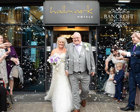 Neil_&_June_Hallmark_Hotel_Warrington_Wedding_Blog 00352