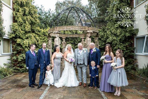 Neil_&_June_Hallmark_Hotel_Warrington_Wedding_Blog 00382