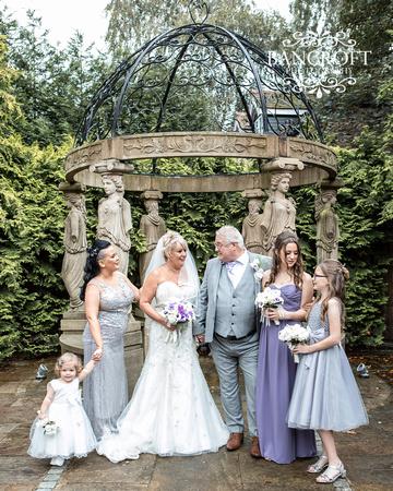 Neil_&_June_Hallmark_Hotel_Warrington_Wedding_Blog 00388