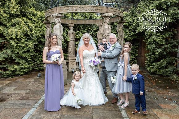 Neil_&_June_Hallmark_Hotel_Warrington_Wedding_Blog 00407
