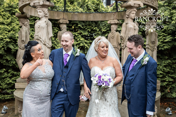 Neil_&_June_Hallmark_Hotel_Warrington_Wedding_Blog 00418