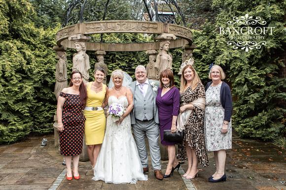 Neil_&_June_Hallmark_Hotel_Warrington_Wedding_Blog 00449