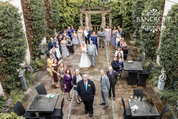 Neil_&_June_Hallmark_Hotel_Warrington_Wedding_Blog 00465