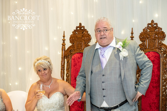 Neil_&_June_Hallmark_Hotel_Warrington_Wedding_Blog 00507