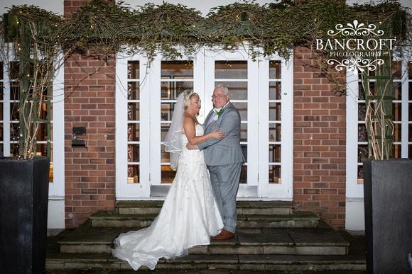 Neil_&_June_Hallmark_Hotel_Warrington_Wedding_Blog 00579