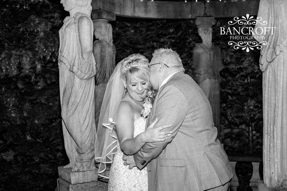 Neil_&_June_Hallmark_Hotel_Warrington_Wedding_Blog 00583