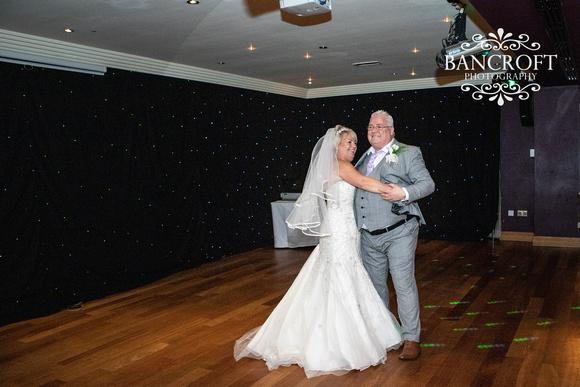 Neil_&_June_Hallmark_Hotel_Warrington_Wedding_Blog 00605