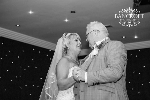 Neil_&_June_Hallmark_Hotel_Warrington_Wedding_Blog 00608