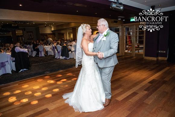 Neil_&_June_Hallmark_Hotel_Warrington_Wedding_Blog 00610