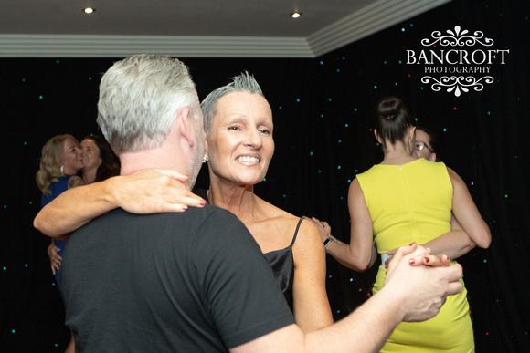 Neil_&_June_Hallmark_Hotel_Warrington_Wedding_Blog 00621
