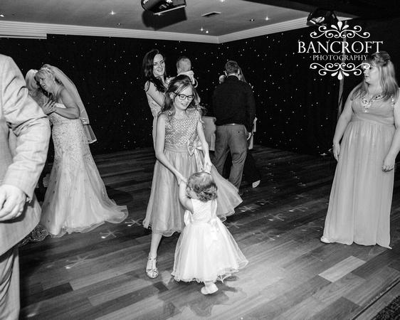 Neil_&_June_Hallmark_Hotel_Warrington_Wedding_Blog 00634