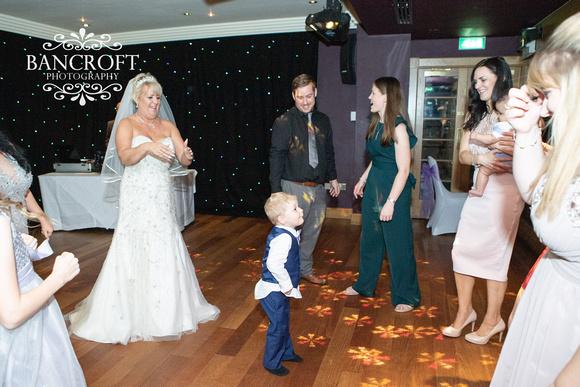 Neil_&_June_Hallmark_Hotel_Warrington_Wedding_Blog 00644