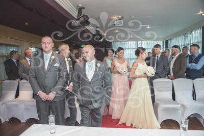 Andy & Lianne Fir Grove Wedding 00492