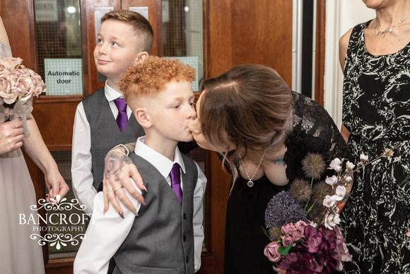 Jonny & Lindsay - Grappenhall Walled Garden Wedding 00137