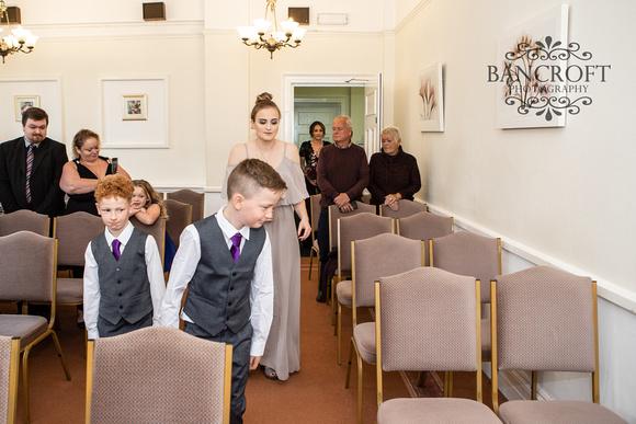 Jonny & Lindsay - Grappenhall Walled Garden Wedding 00144