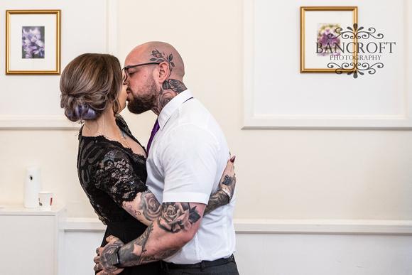 Jonny & Lindsay - Grappenhall Walled Garden Wedding 00196
