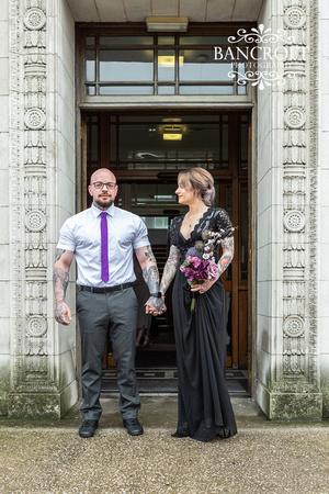 Jonny & Lindsay - Grappenhall Walled Garden Wedding 00225