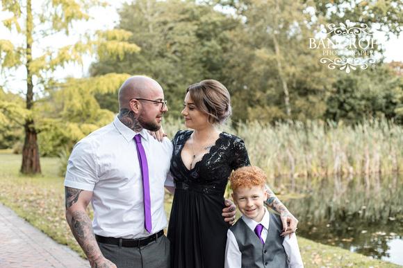 Jonny & Lindsay - Grappenhall Walled Garden Wedding 00259
