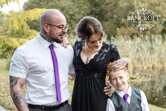 Jonny & Lindsay - Grappenhall Walled Garden Wedding 00261