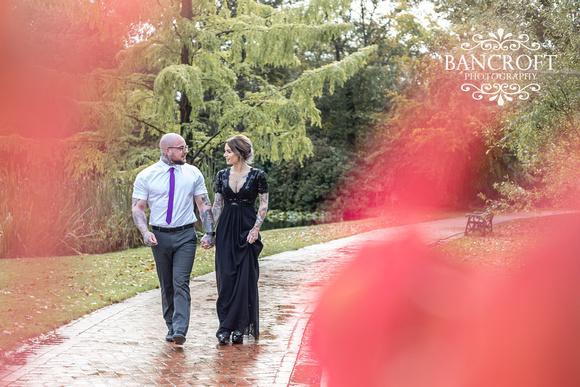 Jonny & Lindsay - Grappenhall Walled Garden Wedding 00337