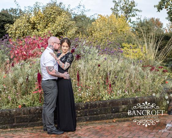 Jonny & Lindsay - Grappenhall Walled Garden Wedding 00346