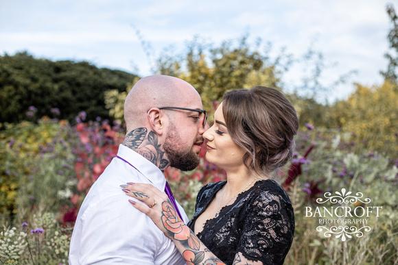 Jonny & Lindsay - Grappenhall Walled Garden Wedding 00349