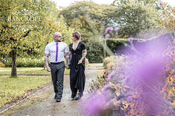 Jonny & Lindsay - Grappenhall Walled Garden Wedding 00359