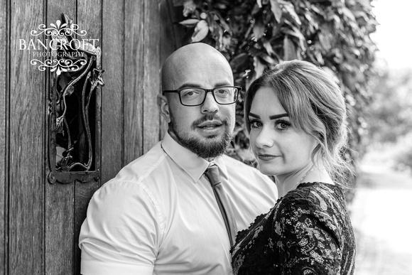 Jonny & Lindsay - Grappenhall Walled Garden Wedding 00387