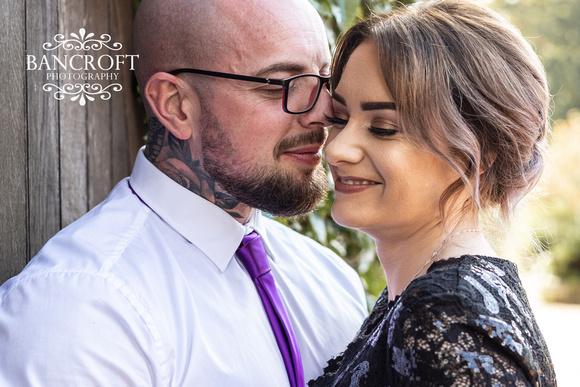 Jonny & Lindsay - Grappenhall Walled Garden Wedding 00393