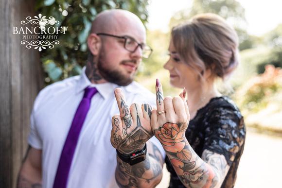 Jonny & Lindsay - Grappenhall Walled Garden Wedding 00399