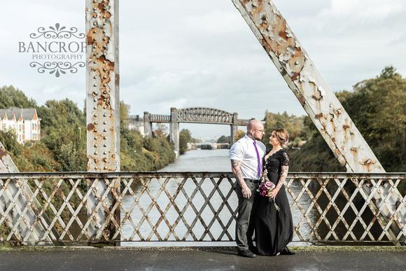 Jonny & Lindsay - Grappenhall Walled Garden Wedding 00409