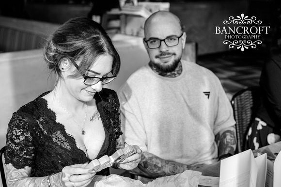Jonny & Lindsay - Grappenhall Walled Garden Wedding 00443
