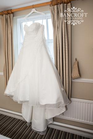 Stephen & Lyndsey Heaton House Wedding 00009
