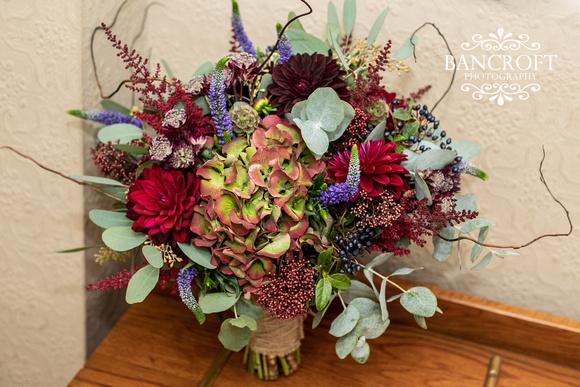 Stephen & Lyndsey Heaton House Wedding 00043