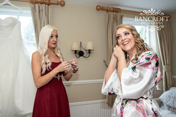 Stephen & Lyndsey Heaton House Wedding 00069