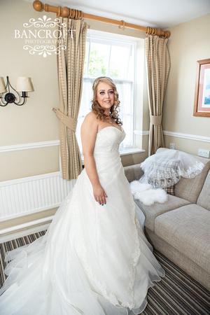 Stephen & Lyndsey Heaton House Wedding 00081