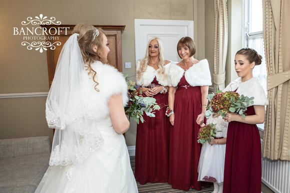 Stephen & Lyndsey Heaton House Wedding 00095