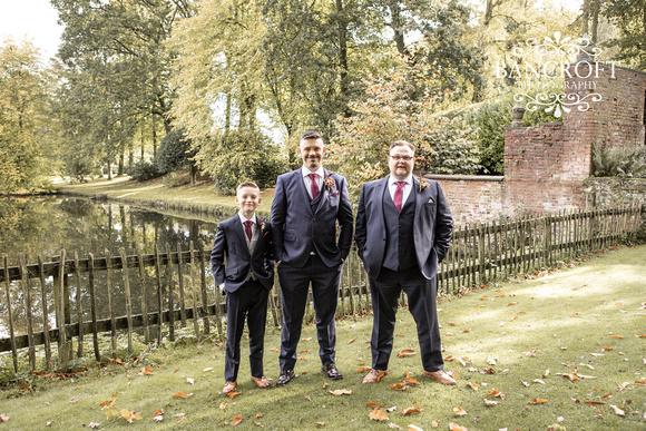 Stephen & Lyndsey Heaton House Wedding 00101